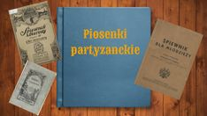 Discover more about Piosenki partyzanckie klasa 7 ✌️ - Presentation Book Presentation, Blended Learning, Esl, Zine, Falling In Love, The Incredibles, Education, Books, Libros