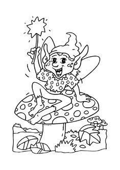 puff the magic dragon colouring sheet free - Google Search ...