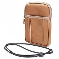 Summer Hot WaitingU Man Woman Outdoor Sports Hiking Running Pack Bag Multifaction Canvas Zip Closed Wrist Shoulder Bag CellPhone Case foriPhone 6Plus 6s Samsung Note Phones Under 5.7'' - http://cyclingclothingforwomen.shopping-craze.com/index.php/2016/05/17/summer-hot-waitingu-man-woman-outdoor-sports-hiking-running-pack-bag-multifaction-canvas-zip-closed-wrist-shoulder-bag-cellphone-case-foriphone-6plus-6s-samsung-note-phones-under-5-7-2/