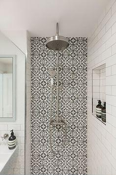 Bathroom Renos, Bathroom Renovations, Bathroom Ideas, Interior Design Studio, Bathroom Interior Design, Upstairs Bathrooms, Bathroom Design Small, Bath Remodel, Beautiful Bathrooms