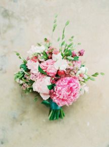 Gallery & Inspiration | Tag - Peony | Page - 9