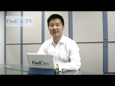 智慧齒 (普通話): 剝智慧齒需要全身麻醉嗎?  觀看更多FindDocTV 影片: http://www.finddoc.com/tc/finddoctv  #智慧齒#FindDocTV