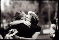 Edward Olive, fine art wedding photographer / wedding photojournalist  based out of Madrid Spain