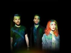 Paramore - Let The Flames Begin & Part II