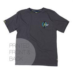 Skate RETRO T SHIRT No description http://www.MightGet.com/january-2017-11/skate-retro-t-shirt.asp