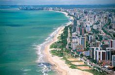 Avenida Boa Viagem (Recife)