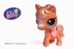Nicole`s LPS blog - Littlest Pet Shop: Pets 0401-500