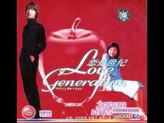love generation japanese drama - Google Search