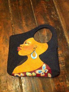 Gbabysworld: Gbaby Handbags