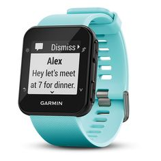 Find the right Garmin Fitness Tracker that will suit your training and fitness. Here we present the 9 of the best Garmin Fitness Tracker watches. Fitness Tracker, Training Fitness, Fitness Goals, Fitness Tips, Garmin Forerunner 35, Garmin Vivosmart Hr, Mobile App, Cardio, Online Fitness