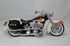 Models For Sale, Toy Sale, Selling On Ebay, Harley Davidson, Empire, Motorcycle, Best Deals, Toys, Activity Toys