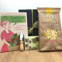 Nette Geschenke Online-Shop - Artikel * Geschenkbox Bella Italia Drinks, Food, Drinking, Beverages, Meal, Essen, Drink, Hoods, Beverage