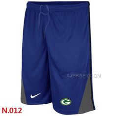 http://www.xjersey.com/nike-nfl-green-bay-packers-classic-shorts-blue.html Only$31.00 #NIKE NFL GREEN BAY PACKERS CLASSIC SHORTS BLUE Free Shipping!