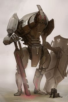 //TimeOUT by Marc Brunet, via Behance