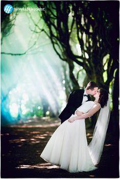 fotografia ślubna, sesja ślubna, plener ślubny, Kielce, świętokrzyskie, zdjęcia ślubne, ślub, fotograf na wesele, kreatywna fotografia, artystyczne zdjęcia