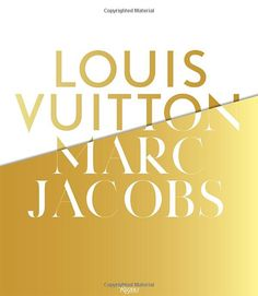 Louis Vuitton / Marc Jacobs