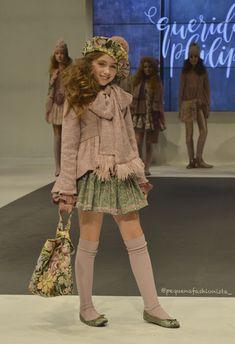 #QueridaPhilippa #modaniña #movimientoFIMI #littlefashionistascloset #stylishkids #kidstreetstyle #fashionkids