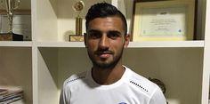 Çaykur Rizespor İtalyan orta saha ile anlaştı | Okur53