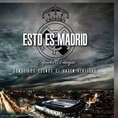 Ral Madrid Real Madrid Team, Equipe Real Madrid, Santiago Bernabeu, Best Football Team, Sports Wallpapers, Foto Pose, Cristiano Ronaldo, Instagram Story, Soccer