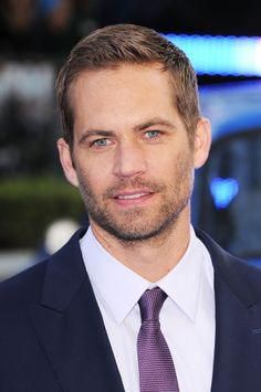 What a sad, sad way to start a day. R.I.P Paul Walker died in a car crash on Nov. 30, 2013, his rep confirmed. He was 40.
