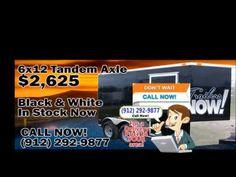 Cargo Trailers Trenton - 8.5x24 8.5x20 7x16 6x12 8.5x28 7x14 8.5x16 8.5x18 - http://bestserviceprofessionals.com/trailers-for-sale/enclosed-trailers-for-sale/cargo-trailers-trenton-8-5x24-8-5x20-7x16-6x12-8-5x28-7x14-8-5x16-8-5x18.html