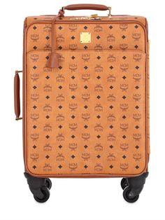 30e6e3410 334 mejores imágenes de Luggage & travel accessories | Travel ...