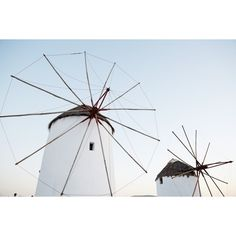 Windmills ❤ liked on Polyvore featuring pictures, photos and backgrounds