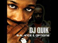 Barnes & Noble® has the best selection of Dance & DJ Gangsta Rap CDs. Buy DJ Quik's album titled Balance & Options to enjoy in your home or car, or gift it Hip Hop And R&b, Hip Hop Rap, Method Man Redman, Do I Love Her, Free Playlist, Dj Quik, Suga Free, Rap Albums, I Love Music
