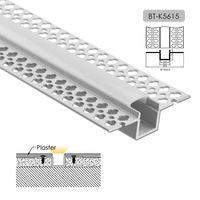 Buy Wall Corner Edge Coving Led Strip In China On Alibaba Com Led Strip Lighting Strip Lighting China Wall