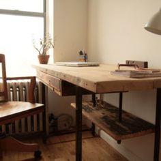 I LOVE this desk! !!!