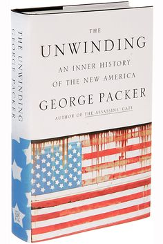 Our critics and reviewers on books that analyze the shifts that drove one of the most stunning political upsets in the nation's history.