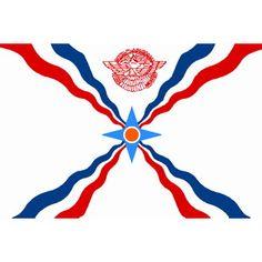 Hay cuatro aldeas en las regiones de Armenia de Kotayk y Ararat, que están habitadas por asirios. Además, hay muchos asirios que viven en Ereván y Artsaj [Nagorno-Karabaj], dijo Arsen Mikhailov, jefe de la asociación asiria Atur. Asimismo, añadió que de acuerdo con datos oficiales, hay 6.000 asirios que viven en toda Armenia.