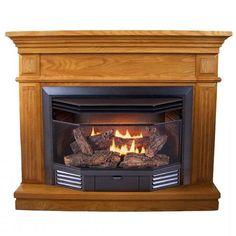 14 Outstanding Gas Fireplace Controls Foto Ideas