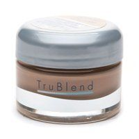 Cover Girl Trublend, Classic Beige 430 >>> You can get more details by clicking on the image.