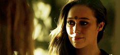 Clarke and Lexa - Safe and Sound Clarke And Lexa, The 100 Clexa, Alycia Debnam Carey, Becky Lynch, Without You, Seth Rollins, Tv Series, Youtube, People