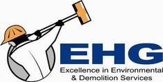http://www.ehgllc.com/ - Environmental Holdings Group (EHG, LLC) offers excellence in environmental and demolition services. Thank you for your Diamond Sponsorship and continued support of 7th Annual Me Fine Gala to benefit Me Fine Foundation and Striving for More, Inc.! #mefine