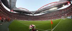 InfoNavWeb                       Informação, Notícias,Videos, Diversão, Games e Tecnologia.  : Confirmado! Chapecoense e Benfica se enfrentam em ...