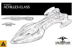 Star Trek Fleet, New Star Trek, Star Trek Ships, Concept Ships, Game Concept Art, Star Trek Video Game, Starfleet Ships, Starship Concept, Futuristic Motorcycle