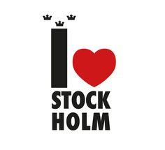 #prayforstockholm Stockholm