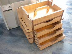 Werkzeugeinsatz für T-LOC Systainer Gr.4, für Festool, Makita,Tanos | eBay
