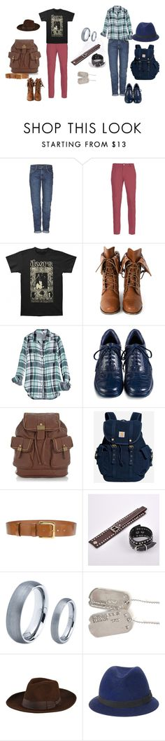 """""""urban"""" by moringan ❤ liked on Polyvore featuring dVb Victoria Beckham, Topman, Wild Diva, Paige Denim, Cole Haan, Carhartt, Marni, Pachacuti and Anthony Peto"""