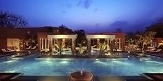 Luxury hotels in India, luxury vacations,ITC Mughal, 5 Star Hotels In Agra Agra, 5 Star Hotels, Best Hotels, Luxury Hotels, Outside Pool, Luxury Collection Hotels, World Travel Guide, India Travel, India Trip
