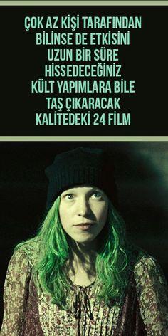 14 En Iyi Film Görüntüsü 2019