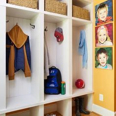 Montessori Bedroom, Furniture, Home Decor, Decoration Home, Room Decor, Home Furnishings, Home Interior Design, Home Decoration, Interior Design