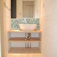 tiles restroom ideas