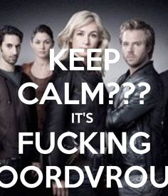 keep-calm-it-s-fucking-moordvrouw.png (600×700)