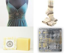 Beautiful by Gallinidesign on Etsy--Pinned+with+TreasuryPin.com