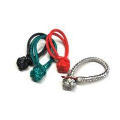 Segel Im Wind, Bracelets, Jewelry, Monkey's Fist, Jewlery, Jewerly, Schmuck, Jewels, Jewelery
