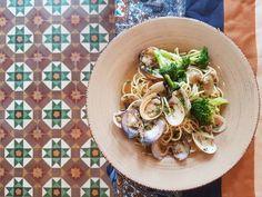 Casa Calda Cafe: Indie & Homey Feel