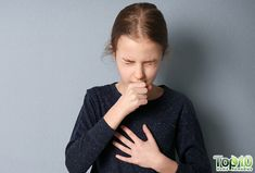 Bronchitis in Children: 8 Home Remedies to Ease Symptoms Top 10 Home Remedies, Natural Remedies, Healthy Mind And Body, Respiratory System, Natural Medicine, The Cure, Children, Herbs, Wellness